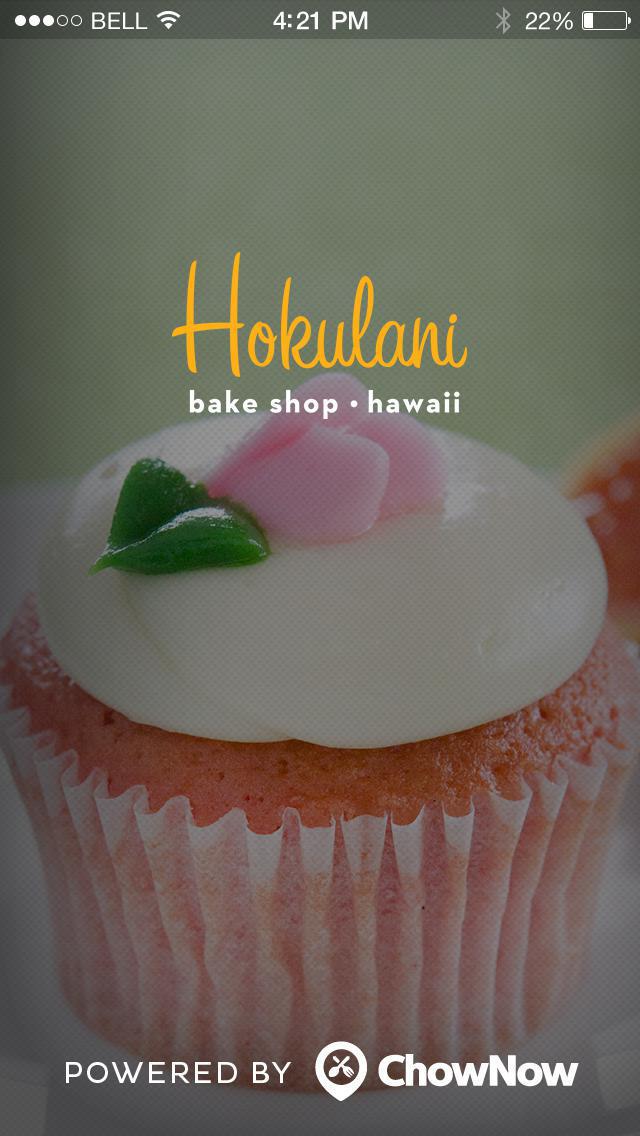 Hokulani Bake Shop screenshot 1
