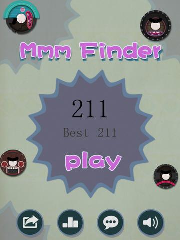 Mmm Final screenshot 4