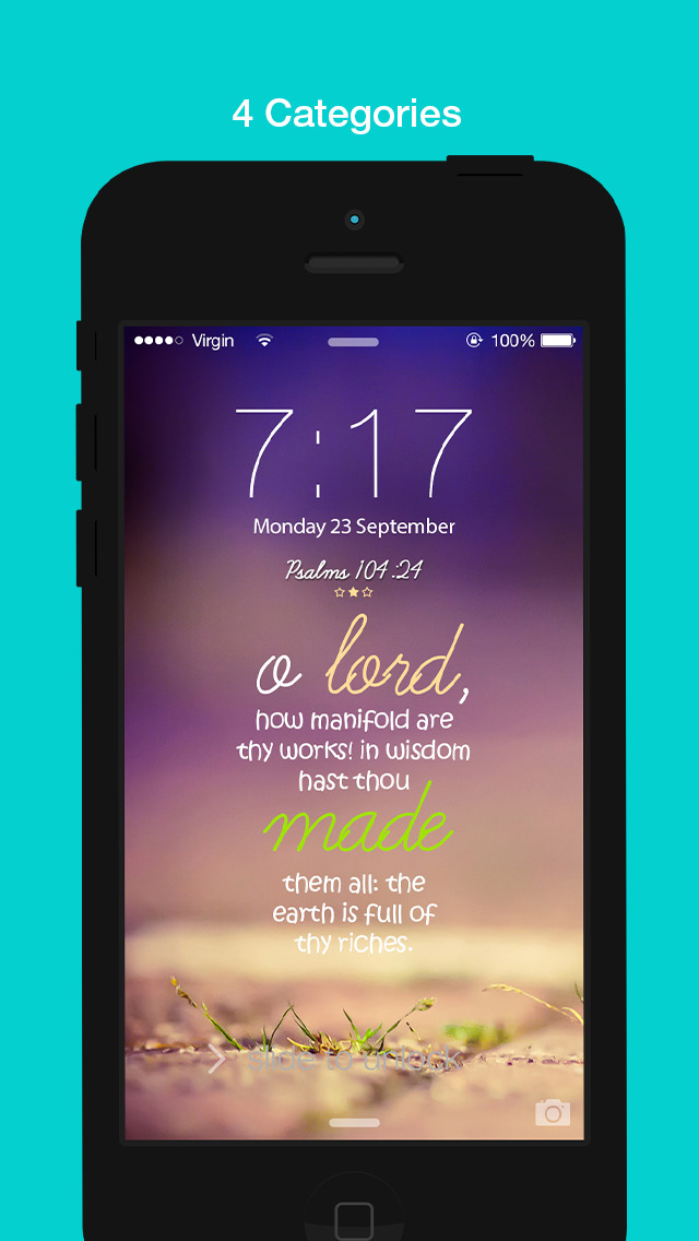 Hd Bible Wallpapers Apps 148apps
