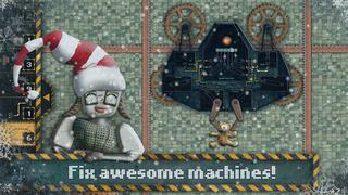 Machineers screenshot 3