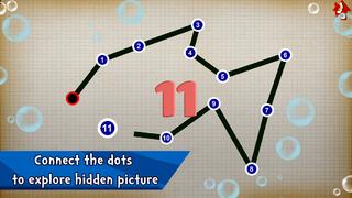Magic Numbers 123 - Educational Games for Kids screenshot 4