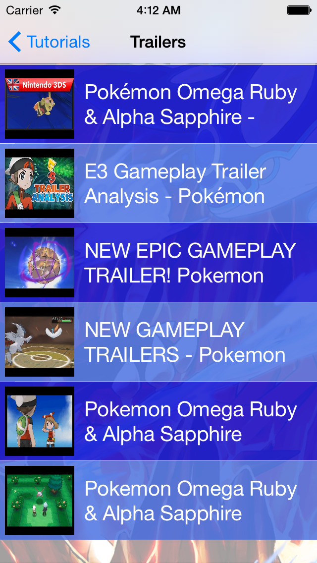 Pokemon Omega Ruby And Alpha Sapphire Strategy Guide Pdf