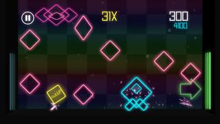 Tap Dash - The Addictive Arcade Dasher screenshot 3
