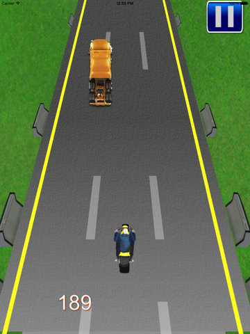 Racing  Moto Champions screenshot 9