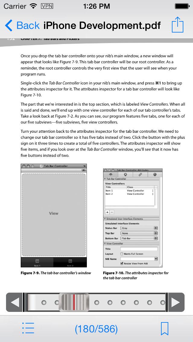GDrive for Google Drive screenshot 5
