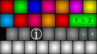 Maschine Scene Selector screenshot 1