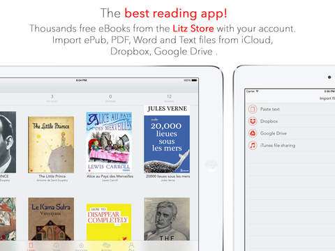import photos from pc to iphone litz mobile speed reading with free ebooks pdf pocket 9273