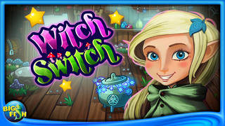Witch Switch screenshot #5