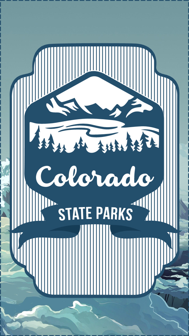 Colorado National Parks & State Parks screenshot 1