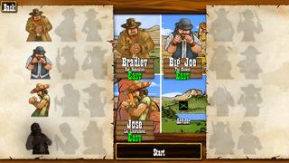 Dice Town Mobile screenshot 3