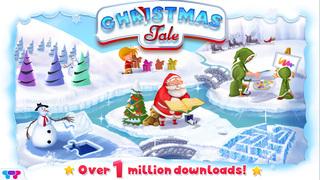 Christmas Tale HD screenshot 1