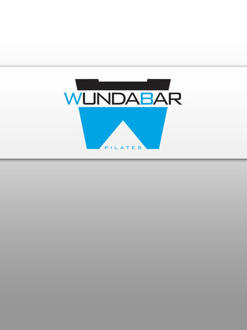 WundaBar Pilates screenshot #3