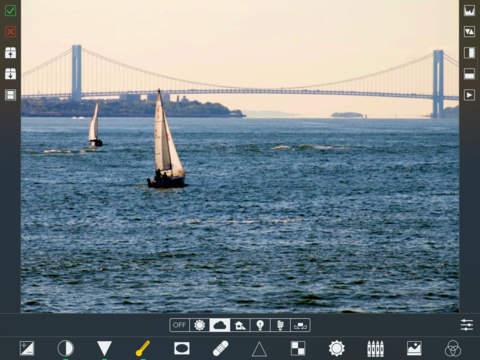 VideoGrade screenshot 10