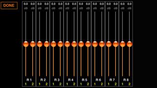 M32 iEQ screenshot 5