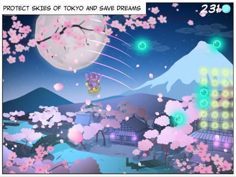 Imps in Tokyo screenshot 7