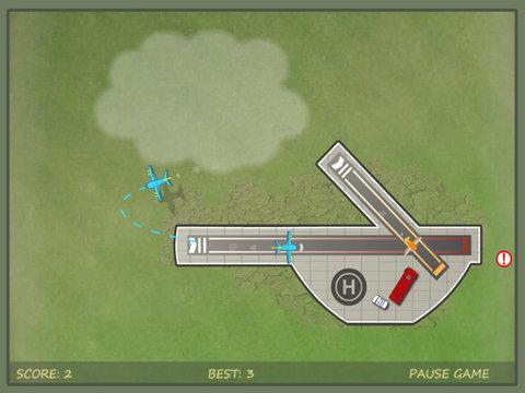 Airfield Mayhem screenshot 7