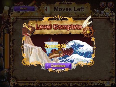 Gem Invasion screenshot 10