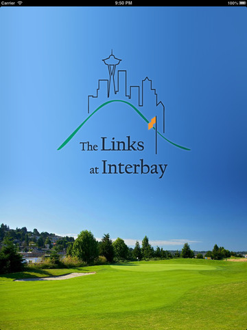 Interbay Golf Center screenshot 6