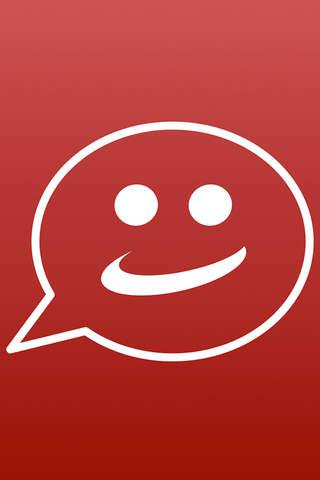 SMS Jokes - náhled