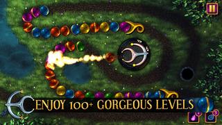Sparkle Epic screenshot 2
