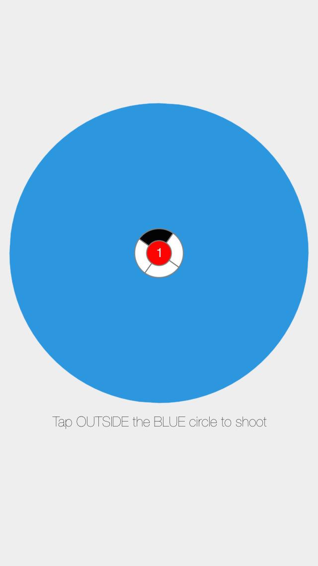 Orbit Circle screenshot 3