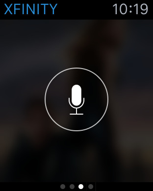 Xfinity Stream screenshot 12