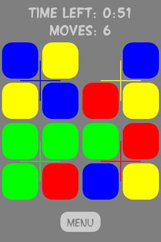4CP Lite - náhled