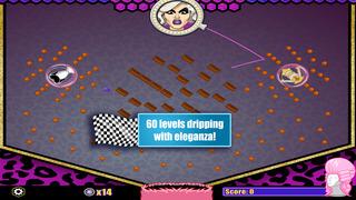 RuPaul's Drag Race: Dragopolis 2.0 screenshot 4