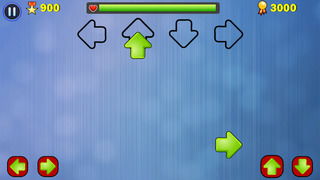 Dancing Arrows screenshot 4