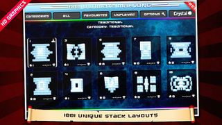 1001 Ultimate Mahjong screenshot 2