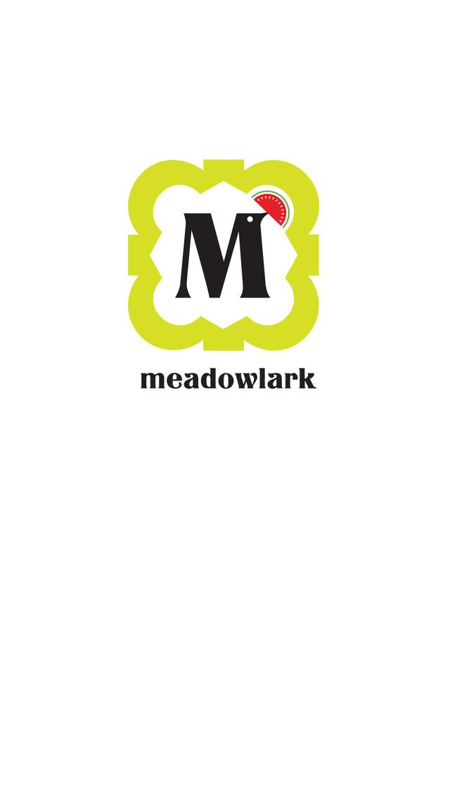 Meadowlark Yoga screenshot #1