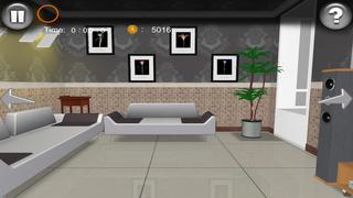 Can You Escape 9 Rooms III screenshot 3