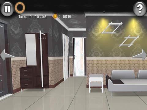 Can You Escape 9 Rooms III screenshot 10