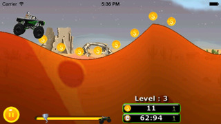 Zombie Speed screenshot 4