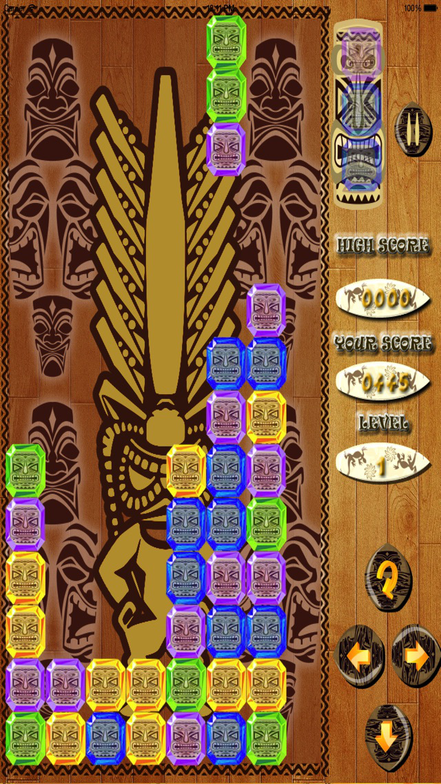 Diamond Splendor Empires PRO screenshot 2