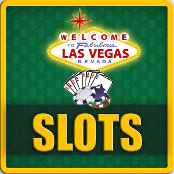 Las Vegas Play Studios Slots - FREE Gambling World Series Tournament