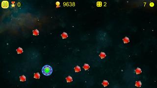 Free Orbit screenshot 2
