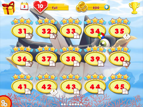 Origami Challenge screenshot #4