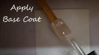 3D Nail Art screenshot 3