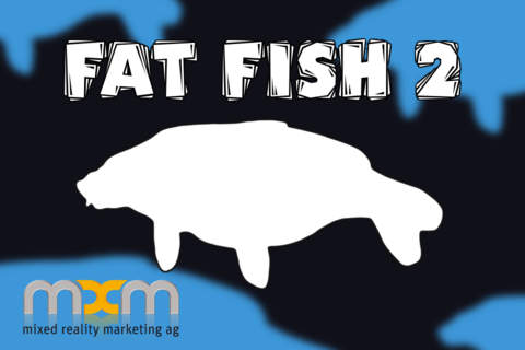 FAT FISH 2 - náhled