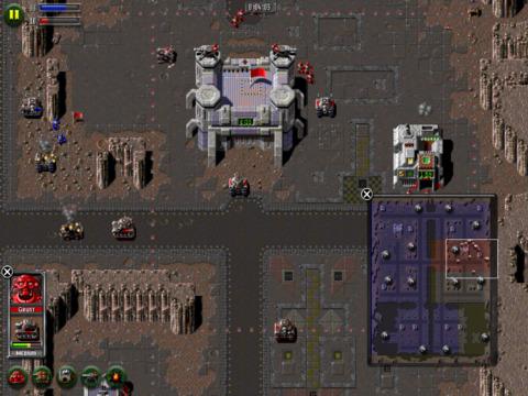 Z The Game screenshot 6