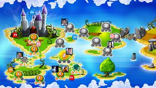 PAC-MAN Friends screenshot #5
