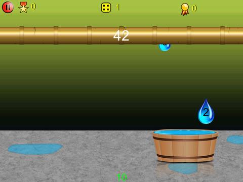 Drops Numbers screenshot 6