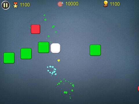 Jumping Blocks screenshot 5