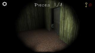 House Of Slendrina screenshot 4