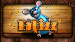 Ratizz screenshot 1