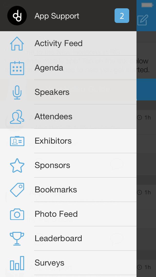 HBAA Better Business Tool Kit screenshot 2