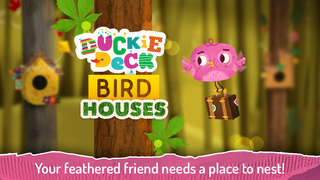 Duckie Deck Bird Houses screenshot 1