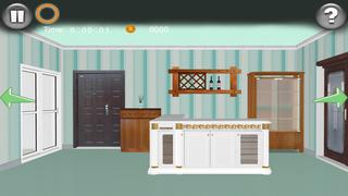 Can You Escape 10 Crazy Rooms IV screenshot 3