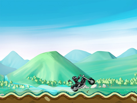 Bike Race Pro: Motor Racing screenshot 10